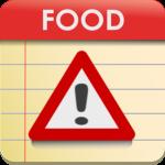 foodapp3